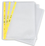 ESD Safe A4 Document Holders