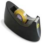 ESD Safe Tape Dispenser 25 mm Type