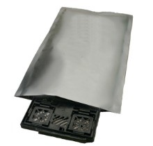 "Moisture Barrier Bags - 6"" x 20"" (152 x 508 mm)"